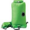 SealLine BlockerLite Compress Dry Sack 20l